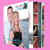 All-On-4 Plus Brochure